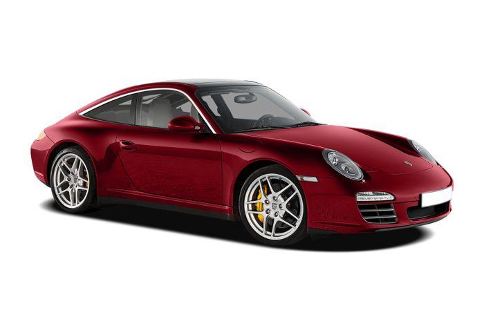 2009 porsche 911 specs safety rating mpg carsdirect. Black Bedroom Furniture Sets. Home Design Ideas