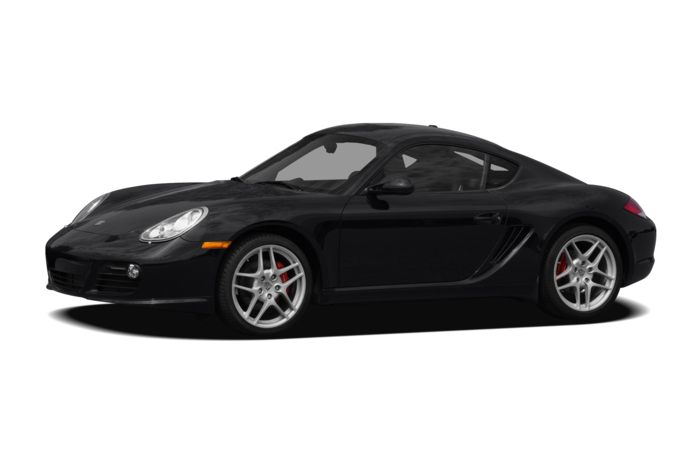 2009 porsche cayman specs safety rating mpg carsdirect. Black Bedroom Furniture Sets. Home Design Ideas