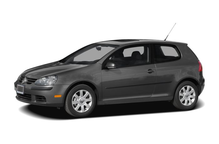2009 volkswagen rabbit specs safety rating mpg carsdirect. Black Bedroom Furniture Sets. Home Design Ideas