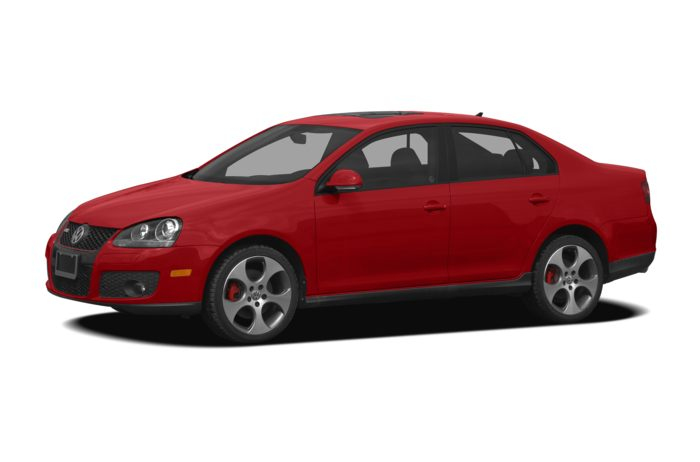 2009 volkswagen gli specs safety rating mpg carsdirect. Black Bedroom Furniture Sets. Home Design Ideas