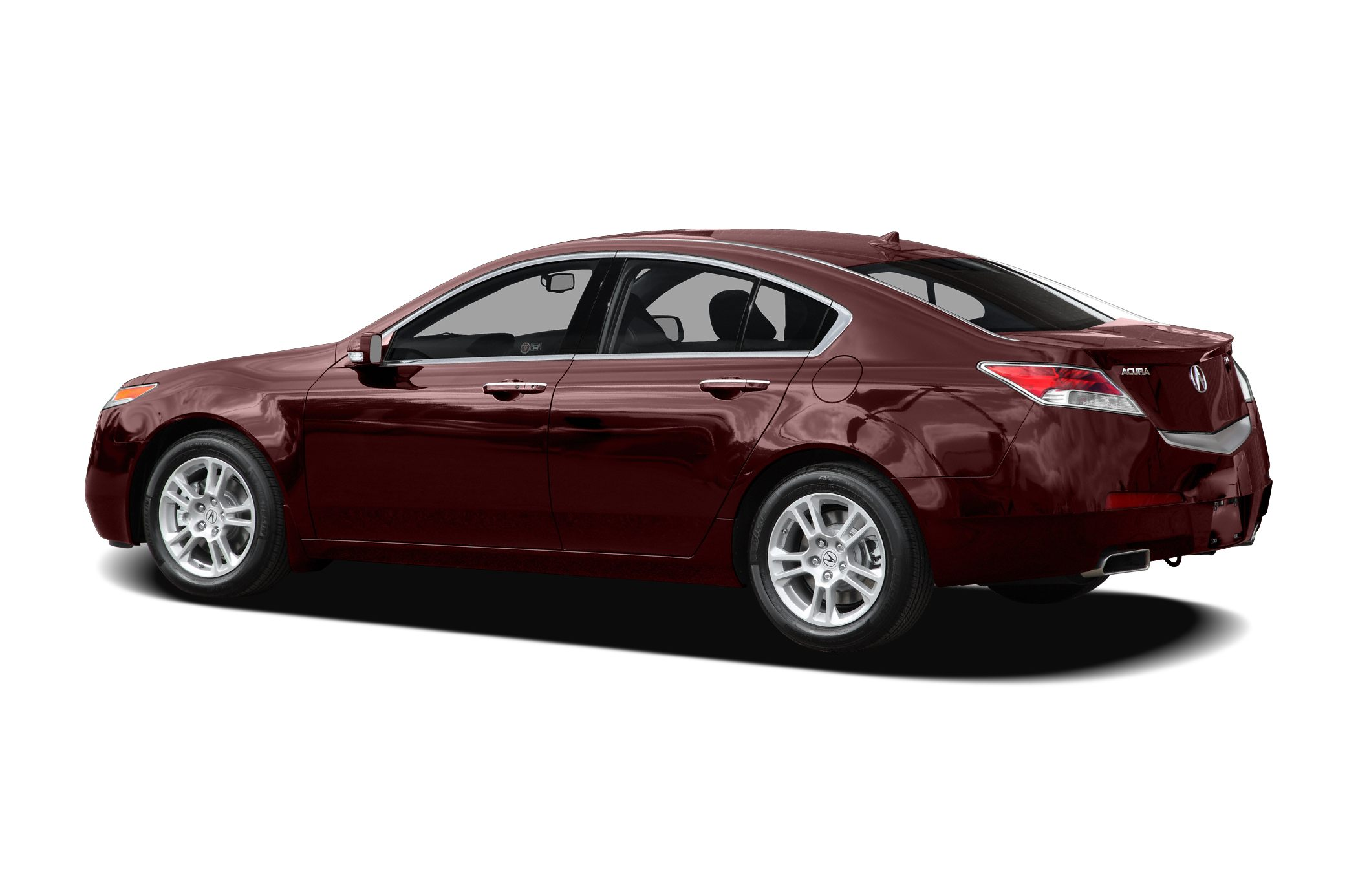 Acura Radio Code on 2010 Acura Tl Buying Overview  Prices   Deals   Carsdirect