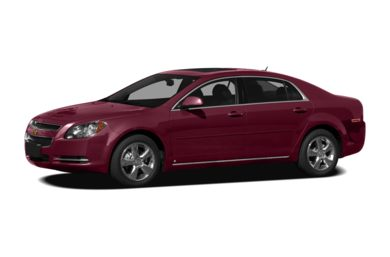 See 2010 chevrolet malibu color options carsdirect - 2010 chevy malibu exterior colors ...