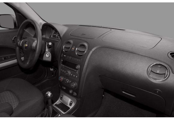 2010 chevrolet hhr panel pictures photos carsdirect. Black Bedroom Furniture Sets. Home Design Ideas