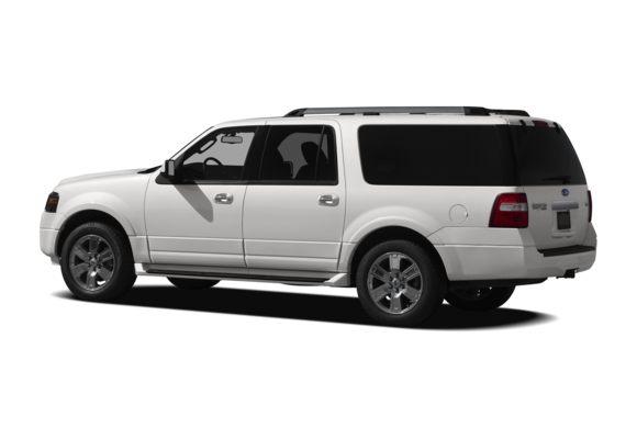 2014 Ford Explorer El Vs Suburban Autos Post