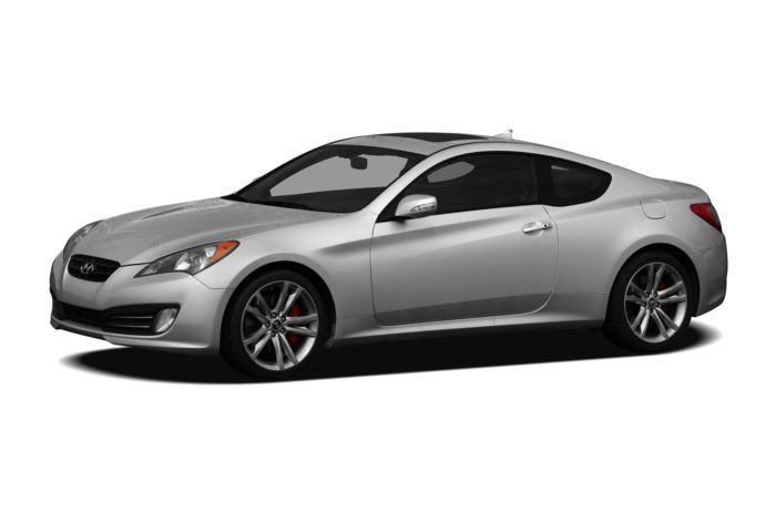 2010 hyundai genesis coupe specs safety rating mpg. Black Bedroom Furniture Sets. Home Design Ideas