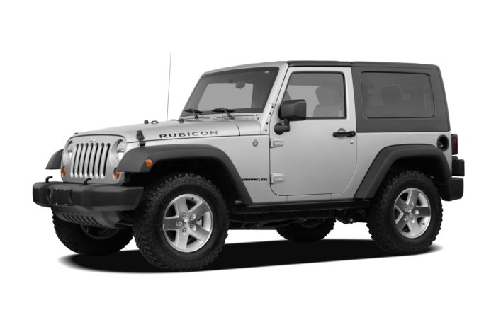 2010 jeep wrangler sport 2dr 4x4 2010 jeep wrangler sahara 2dr 4x4. Cars Review. Best American Auto & Cars Review