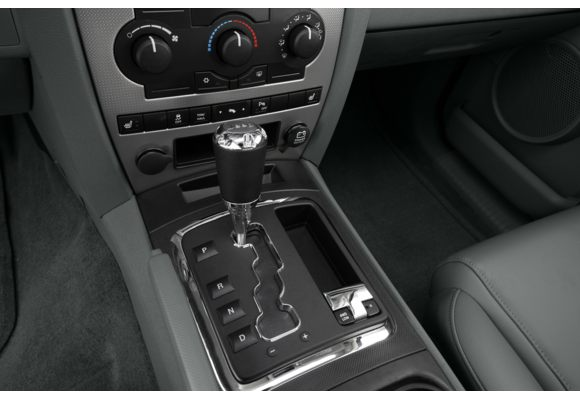 2010 Jeep Commander Pictures Photos Carsdirect