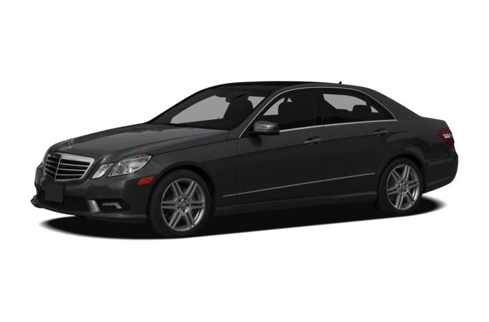 2010 mercedes benz e550 specs safety rating mpg for Mercedes benz reliability