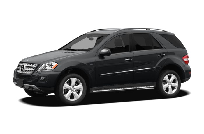 2010 mercedes benz ml350 bluetec specs safety rating for 2010 mercedes benz ml350 bluetec 4matic