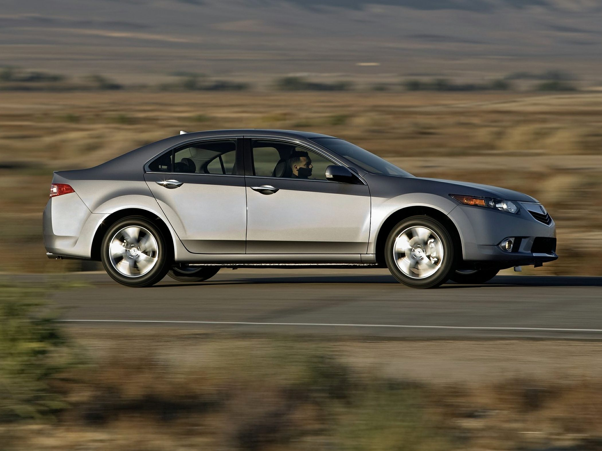 2014 Acura TSX Glam2