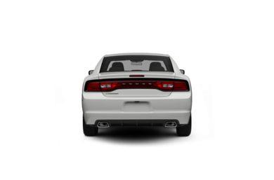 2011 dodge charger specs safety rating mpg carsdirect. Black Bedroom Furniture Sets. Home Design Ideas