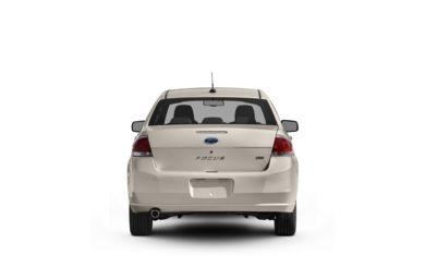 2011 ford focus specs safety rating mpg carsdirect. Black Bedroom Furniture Sets. Home Design Ideas