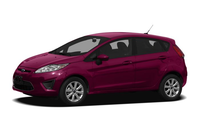 2011 ford fiesta specs safety rating mpg carsdirect. Black Bedroom Furniture Sets. Home Design Ideas