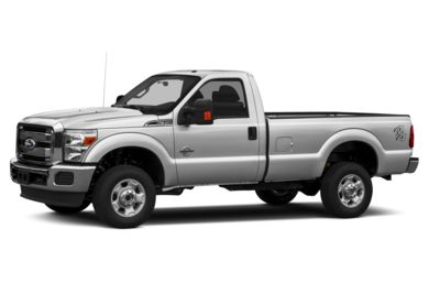 null 1993 Ford F-350