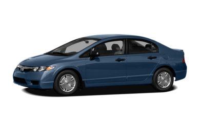 See 2011 Honda Civic Color Options Carsdirect
