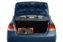 Trunk/Cargo Area/Pickup Box 2011 Honda Civic