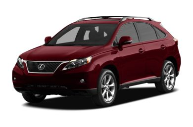 see 2011 lexus rx 350 color options carsdirect. Black Bedroom Furniture Sets. Home Design Ideas