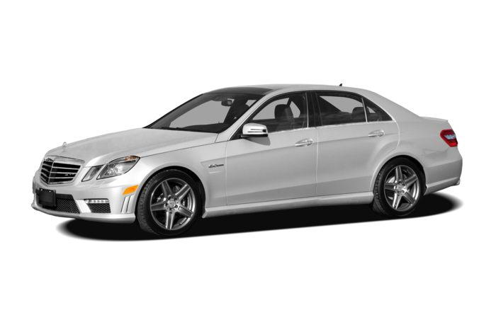 2011 mercedes benz e63 amg specs safety rating mpg for 2011 mercedes benz e63 amg