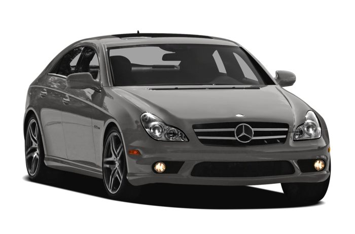 2011 mercedes benz cls63 amg specs safety rating mpg. Black Bedroom Furniture Sets. Home Design Ideas