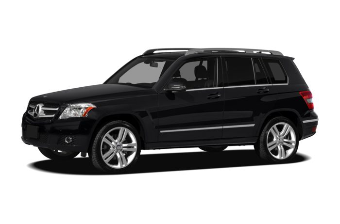 2011 mercedes benz glk350 specs safety rating mpg for Mercedes benz cpo warranty coverage