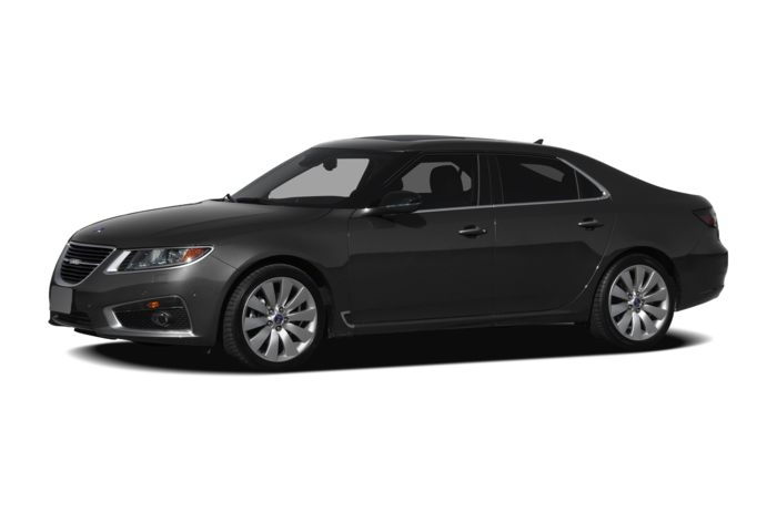 2011 saab 9 5 specs safety rating mpg carsdirect. Black Bedroom Furniture Sets. Home Design Ideas