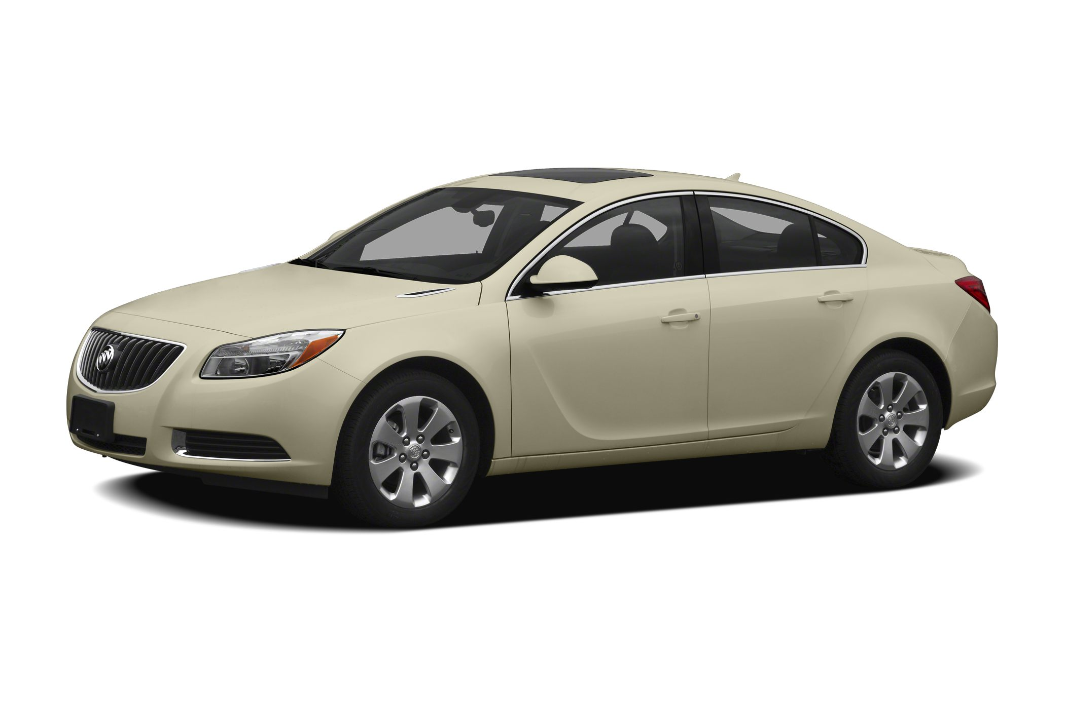 2012 Buick Regal Specs Safety Rating Amp Mpg Carsdirect