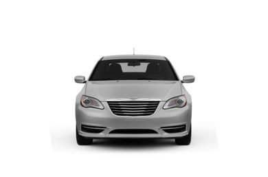 2012 chrysler 200 specs safety rating mpg carsdirect. Black Bedroom Furniture Sets. Home Design Ideas