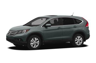 See 2012 Honda Cr V Color Options Carsdirect