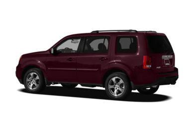 See 2012 honda pilot color options carsdirect - 2012 honda pilot exterior colors ...