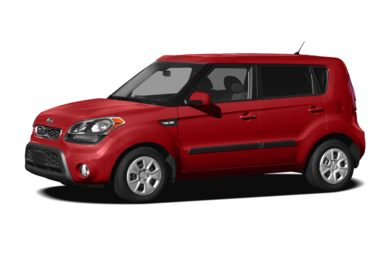 See 2012 kia soul color options carsdirect 2012 kia soul exterior colors