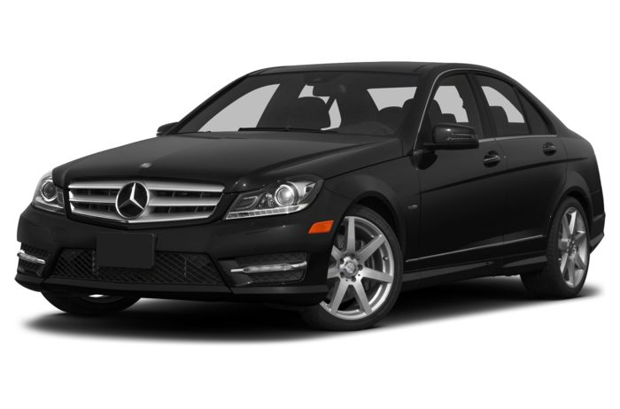 2012 mercedes benz c350 specs safety rating mpg for Mercedes benz c350 horsepower