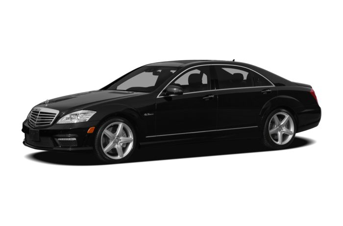 2012 mercedes benz s63 amg specs safety rating mpg carsdirect. Black Bedroom Furniture Sets. Home Design Ideas