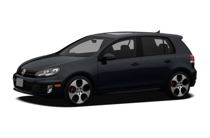 2012 volkswagen gti specs safety rating mpg carsdirect. Black Bedroom Furniture Sets. Home Design Ideas