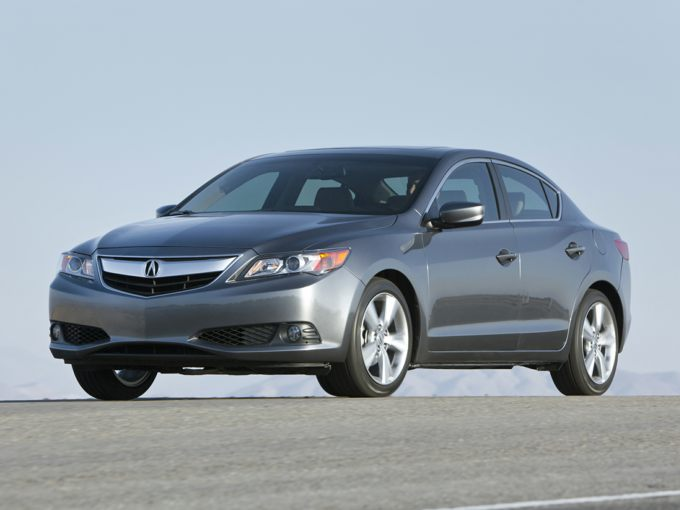 2015 acura ilx styles features highlights. Black Bedroom Furniture Sets. Home Design Ideas