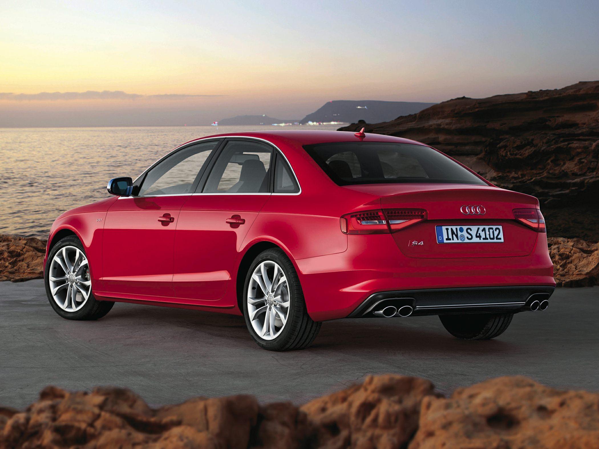2014 Audi S4 Glam2