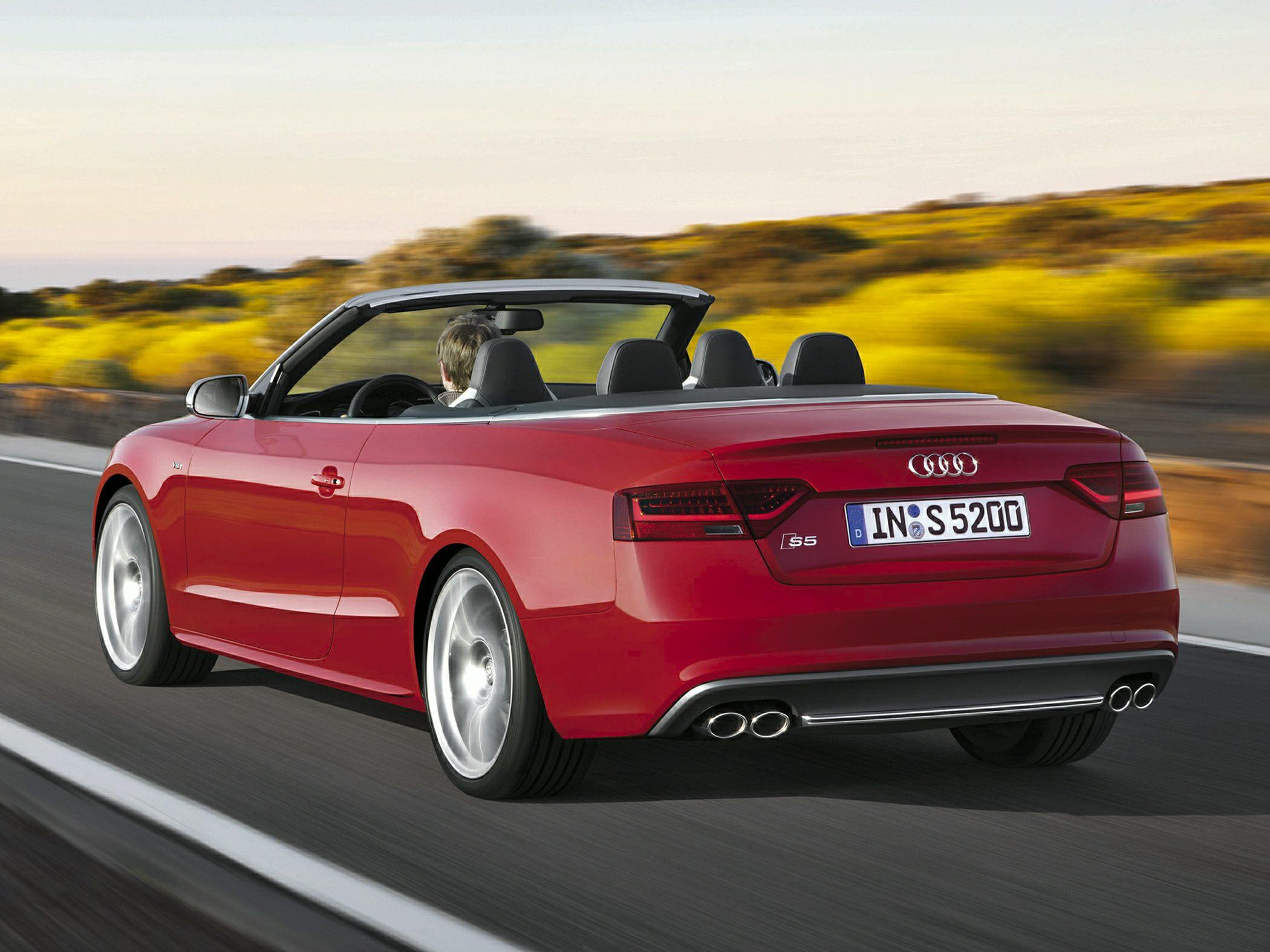 2014 Audi S5 Glam2