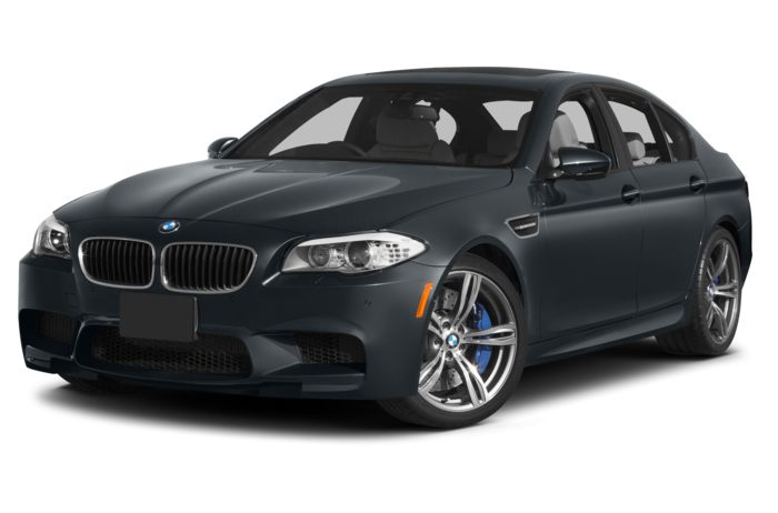 2013 bmw m5 specs safety rating mpg carsdirect. Black Bedroom Furniture Sets. Home Design Ideas