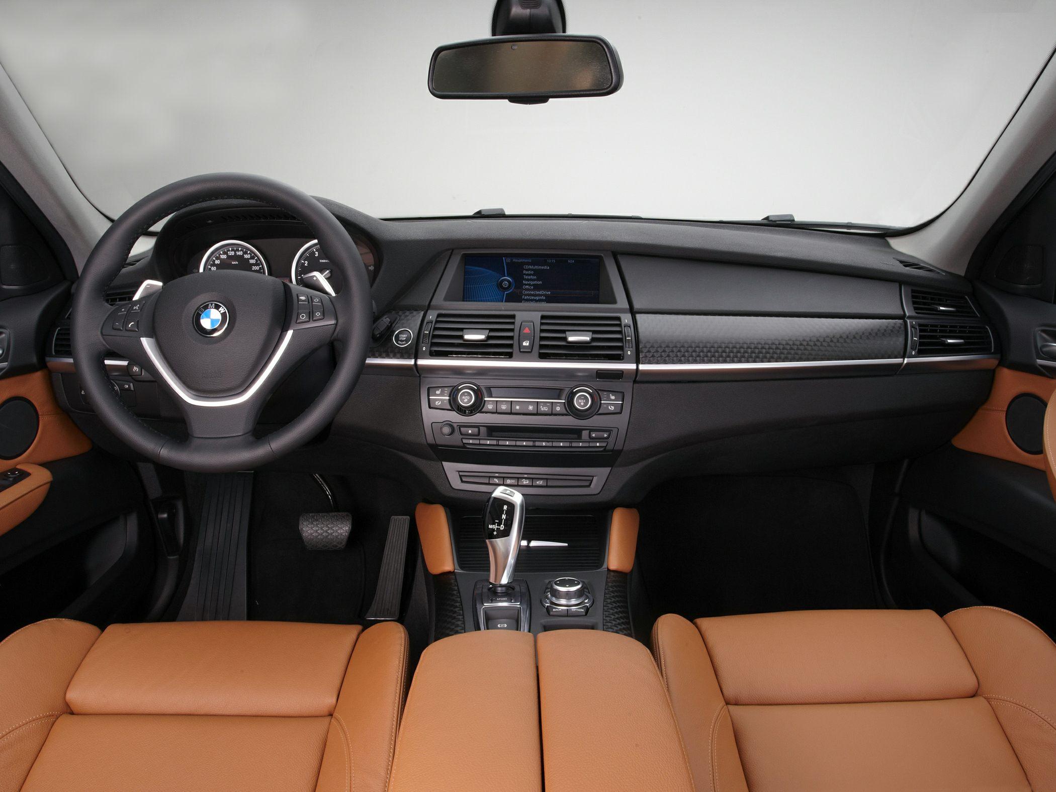 2014 BMW X6 Glam2