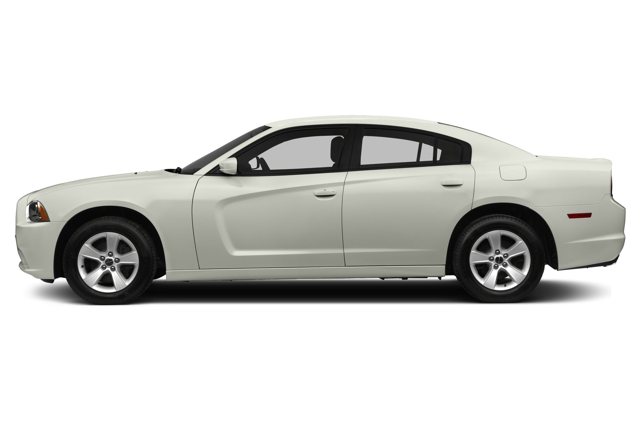 2013 Dodge Charger Deals Prices Incentives Amp Leases