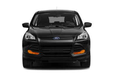 Grille  2013 Ford Escape