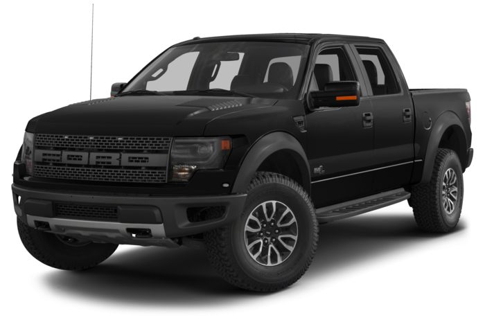 improve gas mileage on 2013 ford f150 autos post. Black Bedroom Furniture Sets. Home Design Ideas