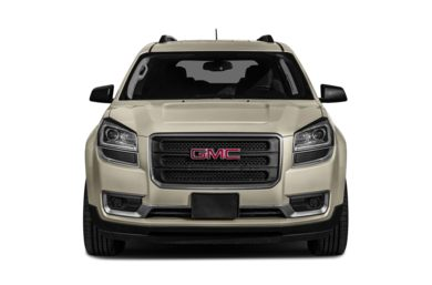 Grille  2013 GMC Acadia