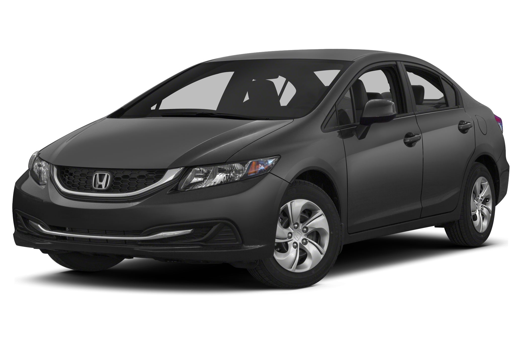 See 2013 Honda Civic Color Options Carsdirect
