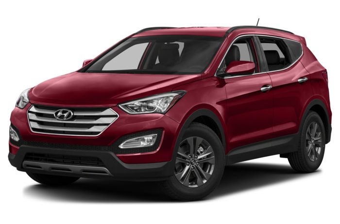 2013 hyundai santa fe sport specs safety rating mpg carsdirect. Black Bedroom Furniture Sets. Home Design Ideas