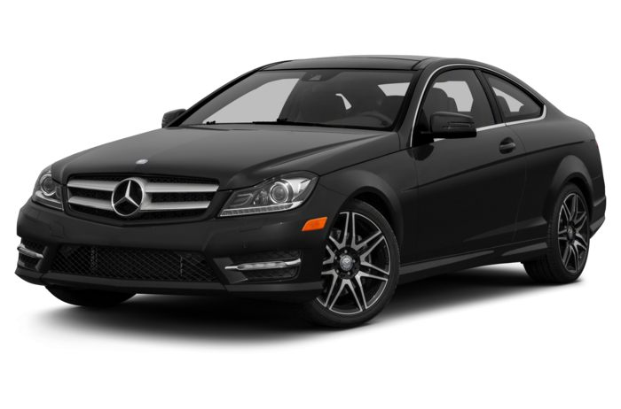 2013 mercedes benz c350 specs safety rating mpg for Mercedes benz c350 horsepower