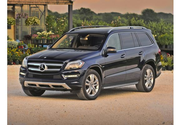 2015 mercedes benz gl450 pictures photos carsdirect for 2015 mercedes benz gl450