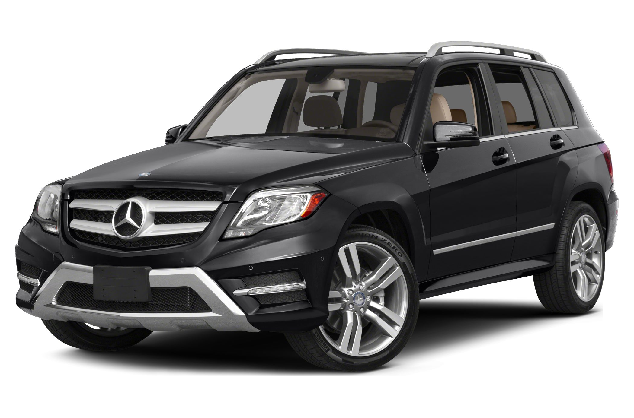 See 2015 Mercedes Benz Glk350 Color Options Carsdirect