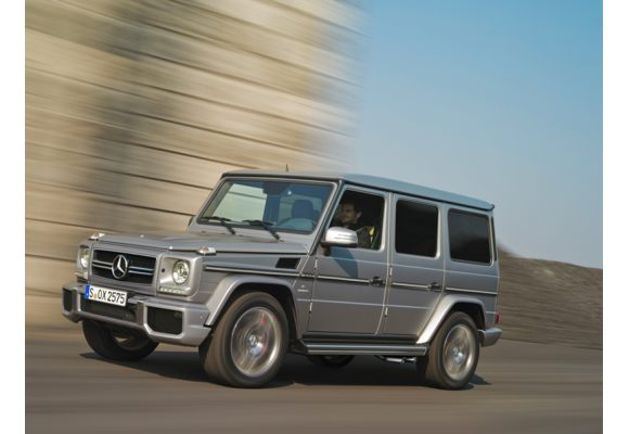 2013 mercedes benz g63 amg pictures photos carsdirect for Mercedes benz g63 amg 2013 price