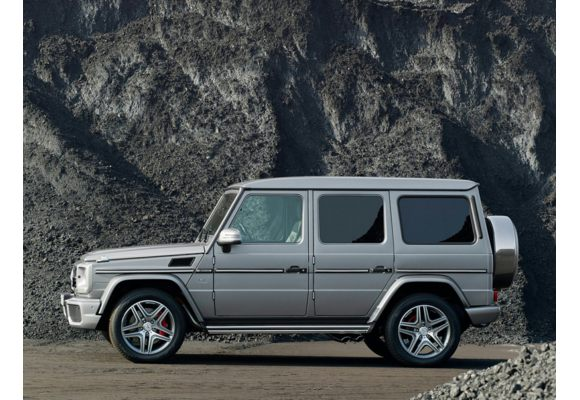 2013 mercedes benz g63 amg pictures photos carsdirect for 2013 mercedes benz g63 amg price