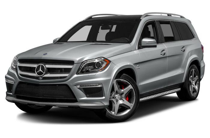 2015 mercedes benz gl63 amg specs safety rating mpg for Mercedes benz gl63 price